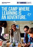 Junior Program (PDF)