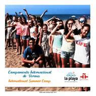 Summer Course (PDF)