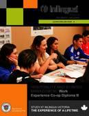 Работа + Учеба (PDF)