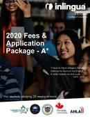 Тарифы 2020 - Пакет А - 24 недели и более