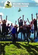 Montanita Spanish School Folheto (PDF)