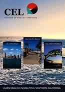 CEL Brochure