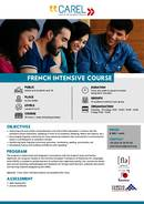 General Intensive French