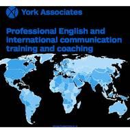 Professionell engelska 2020