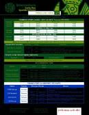 Priser (PDF)