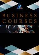ビジネスプログラム (PDF)