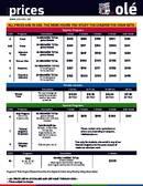 价格 (PDF)