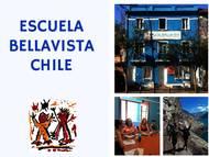 Escuela Bellavista Ilmoituslehtinen (PDF)