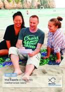 Menorca Spanish School 手册 (PDF)