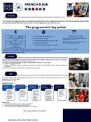 Work & Study (PDF)
