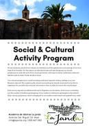 Програма заходів (PDF)