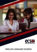 English Communication School Brochure (PDF)