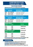 ราคา (PDF)