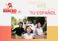 Academia Berceo Brochure (PDF)