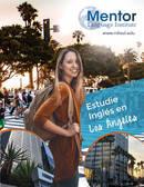 Broszura MLI 2021 (w języku hiszpańskim)