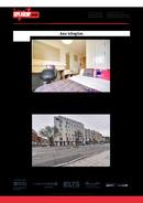 Unterkunft (PDF)