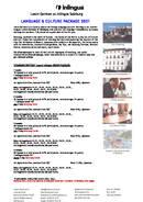 Kieli plus urheilu/aktviteetit (PDF)