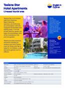 Alojamiento (PDF)