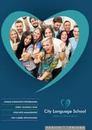 City Language School Brožúra (PDF)