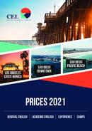 CEL Prices 2021