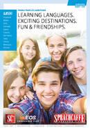 Program Junior (PDF)