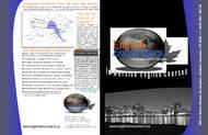 English Encounters Inc. Brožúra (PDF)