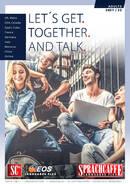 Idiomas Plus Brochure (PDF)