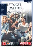 Sprachcaffe Brochure (PDF)
