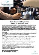 Práca a štúdium (PDF)
