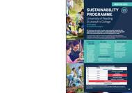 Sustainability Programme в Рединге