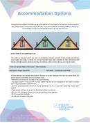 Hospedagem (PDF)