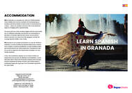 Linguaschools Katalog (PDF)