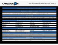 Kalenteri (PDF)