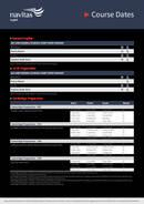 Календар (PDF)