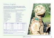 Язык плюс Спорт/ Мероприятия (PDF)