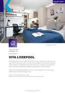 Accommodatie (PDF)