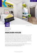 Ubytování (PDF)