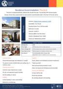 Жилье (PDF)