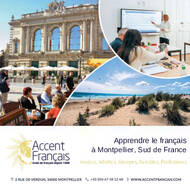 Accent Francais Brochure (PDF)