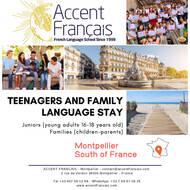 Для детей и подростков (PDF)