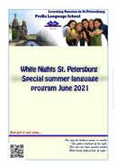 Kulturprogram (PDF)