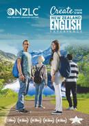 NZLC New Zealand Language Centres Brožura (PDF)