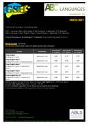 Preus (PDF)