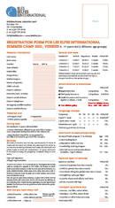 Precios (PDF)