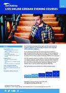Cursus methodologie (PDF)
