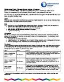Подготовка к экзаменам (PDF)
