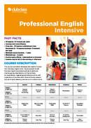 Intensive Business Course in Malta