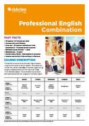 Combination Business Course Clubclass Malta