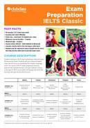 IELTS Exam Preparation with Clubclass St Julians