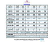 Ціни (PDF)